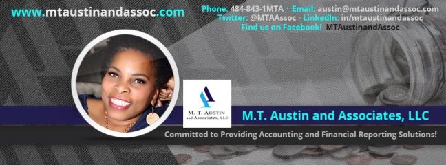 mta-business-facebook-cover