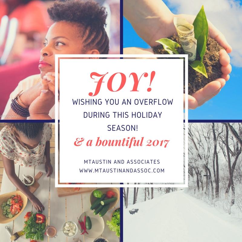 christmas_soc-media-jpg