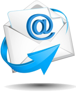 email-pic